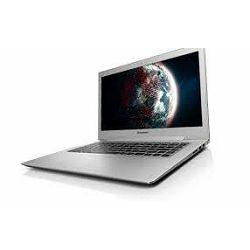 Lenovo reThink notebook U430p i5-4210U 8GB 500SSHD HD B C W81