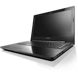 Laptop Lenovo Rethink Z50-70 i5-4210U 4GB 256S FHD MB GC B C W81