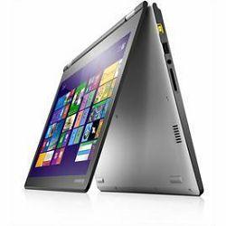 Laptop Lenovo Rethink Yoga 2 13 i3-4030U 4GB 500SSHD FHD MT B C W81