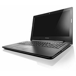 Laptop Lenovo Rethink G40-45 E1-6010 2GB 250 HD B C W81B
