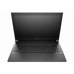 Laptop Lenovo reThink B50-80 i5-5200U 4GB 1TB FHD MB B C W10