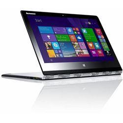 Lenovo reThink notebook Yoga 3 Pro M-5Y51 8GB 256S WQXGA MT B C W81