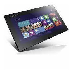 Tablet Lenovo reThink Miix 3 Z3735 2G 32S WUXGA MT B C W81B-32