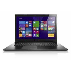 Laptop Lenovo Rethink G70-70 2957U 4GB 500 HD MB B C W81