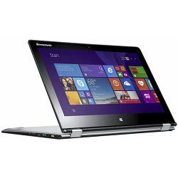 Lenovo reThink notebook Yoga 3 11 M-5Y51 4GB 128S FHD MT B C W81