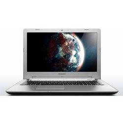 Lenovo reThink notebook Z51-70 i7-5500U 16GB 1TB FHD MB GC B C(3D) W81