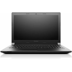 Laptop Lenovo reThink B50-80 i3-4005U 4GB 500 HD MB B C W81