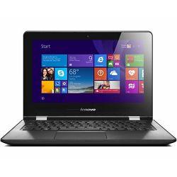 Lenovo reThink notebook Yoga 300 N2940 2GB 32S HD MT B C W10