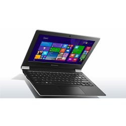 Laptop Lenovo Rethink S21e-20 N2840 2GB 32S HD B C W81