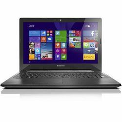 Laptop Lenovo reThink G51-35 A8-7410 8GB 500 HD MB B C W10