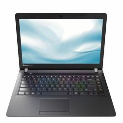 Laptop Lenovo reThink 100-14IBY N2840 2GB 500 HD B C W10