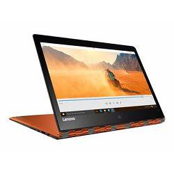 Laptop Lenovo Rethink YOGA 900-13ISK i5-6200U 8GB 256S WQXGA MT B C W10