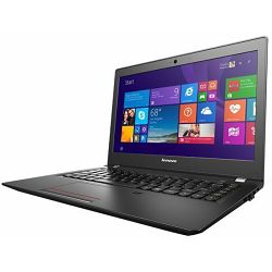 Laptop Lenovo Rethink E31-80 3855U 4GB 128S HD F B C W10