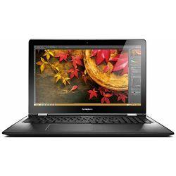 Lenovo reThink notebook Yoga 500-14ACL A4-7210 4GB 500 FHD MT B C W10