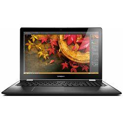 Laptop Lenovo reThink Yoga 500-14ACL A4-7210 4GB 500 FHD MT B C W10