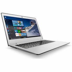 Laptop Lenovo reThink notebook 500S-13ISK i3-6100U, 4GB, 128GB SSD, Win10