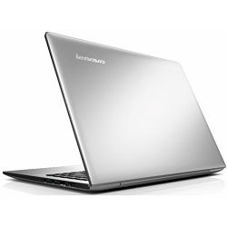 Laptop Lenovo reThink 500S-14ISK i7-6500U 8GB 256S FHD GC B C W10