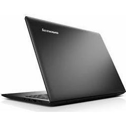 Laptop Lenovo reThink 500S-14ISK i3-6100U 8GB 128S FHD B C W10