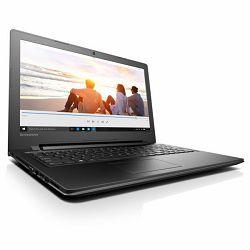 Laptop Lenovo Rethink 300-15ISK i7-6500U 4GB 500 HD MB B C W10