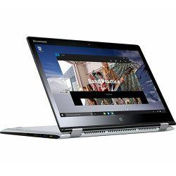 Laptop Lenovo Rethink Yoga 700-14ISK i7-6500U 8GB 256S FHD MT B C W10