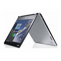 Lenovo reThink notebook Yoga 700-11ISK M3-6Y30 8GB 128S FHD MT B C W10