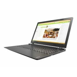 Laptop Lenovo Rethink 100-15IBD i5-5200U 8GB 1TB HD MB B C W10