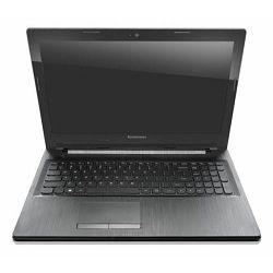 Lenovo reThink notebook 100-15IBD i3-5005U 4GB 256S HD MB B C W10