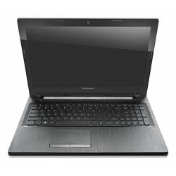 Laptop Lenovo Rethink 100-15IBD i5-4288U 4GB 500 HD MB B C W10