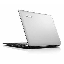 Laptop Lenovo Rethink 100S-11IBY Z3735 2GB 32S HD B C W10