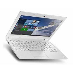 Laptop Lenovo Rethink 100S-11IBY Z3735F 2GB 32S HD B C W10-32