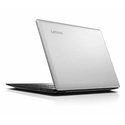 Laptop Lenovo Rethink  100S-11IBY Z3735F 2GB 32S HD B C W10-32