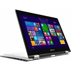 Laptop Lenovo Rethink Yoga 500-14ISK 4405U 4GB 128S FHD MT B C W10