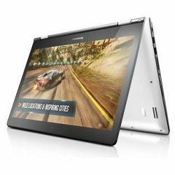 Laptop Lenovo Rethink Yoga 500-14ISK i5-6200U 8GB 1TB FHD MT GC B C W10