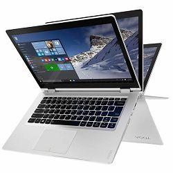 Laptop Lenovo Rethink Yoga 510-14ISK i3-6100U 4GB 128S FHD MT B C W10