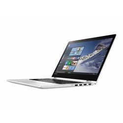 Laptop Lenovo Rethink Yoga 510-14ISK i3-6006U 4GB 500 HD MT B C W10