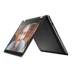 Laptop Lenovo reThink notebook Yoga 510-14AST A6-9210 4GB 1TB HD MT B C W10