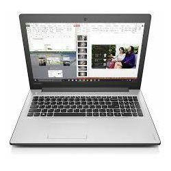 Laptop Lenovo Rethink 310-15ISK i5-6200U 4GB 1TB HD MB GC B C W10