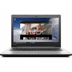 Lenovo reThink notebook 310-15ISK i3-6100U 8GB 1TB HD MB B C W10