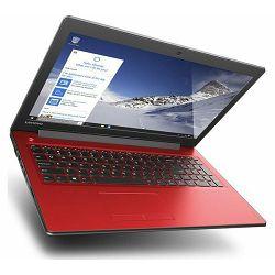 Laptop Lenovo Rethink 310-15ISK i3-6006U 4GB 1TB FHD B C W10