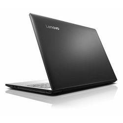 Laptop Lenovo Rethink 510-15ISK i5-6200U 8GB 1TB HD MB B C W10