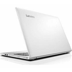 Laptop Lenovo reThink 510-15ISK i7-6500U 12GB 1TB HD MB GC B C W10