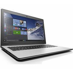 Laptop Lenovo Rethink 310-15ABR A10-9600P 12GB 1TB FHD MB GC B C W10
