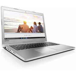 Laptop Lenovo reThink 510-15IKB i7-7500U 8GB 1TB FHD MB GC B C W10