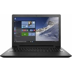 Laptop Lenovo reThink 110-14IBR N3060 2GB 1TB HD B C W10