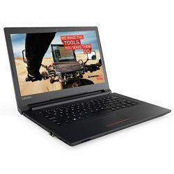 Laptop Lenovo reThink V110-15AST E2-9010, LEN-R80TD000FGE-B, 15.6