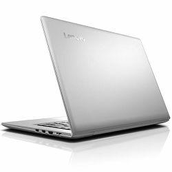 Laptop Lenovo reThink 510S-14ISK i5-6267U 8GB 256S FHD B C W10