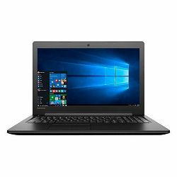 Laptop Lenovo reThink 310-15IKB i5-7200U 6GB 1TB FHD MB GC B C W10