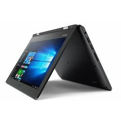 Laptop Lenovo reThink notebook Yoga 310-11IAP N3350 2GB 32S HD MT B C W10S
