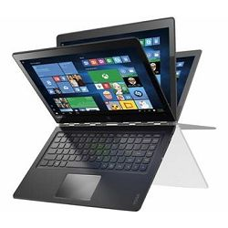 Laptop Lenovo Rethink YOGA 900-13ISK2 i5-6260U 8GB 512S WQXGA MT C W10