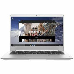 Laptop Lenovo Rethink 710S-13IKB i5-7200U 8GB 256M2 FHD B C W10